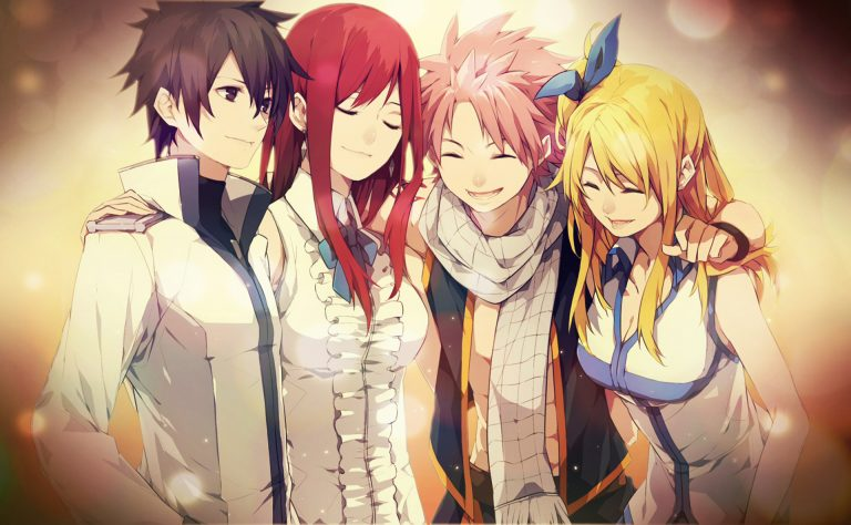 fairy tail wallpaper 55